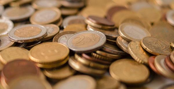 Guide: Sådan skaber du overblik over din økonomi